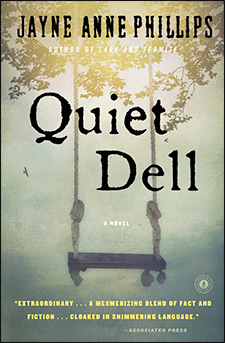 cover_quiet-dell